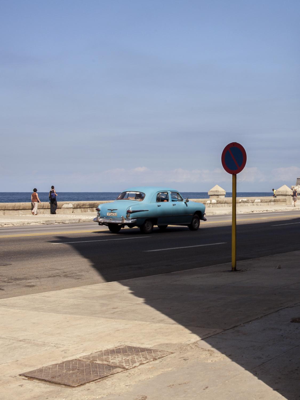 Cuba_New_0014.jpg