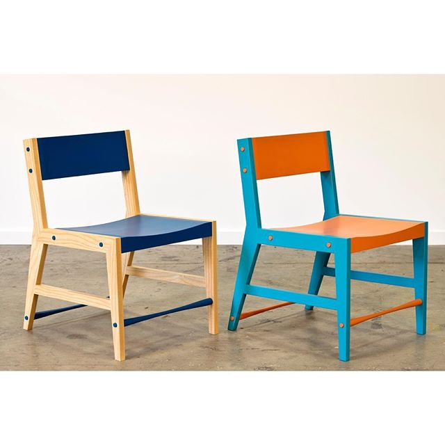 Working on applications this morning and going through images of older works. Came across this image House Road Chairs taken by my good friend @markreamy . . . . #furnituredesign #furnituredesigner #furnituremaker #furniture #modern #moderndesign #modernfurniture #modern #contemporaryartist #contemporyfurniture #lighting #contemporarydesign #interiordesign #art #woodworking #woodworker #interiorarchitecture #designer #woodworkerofinsta #design #contemporaryart #contemporarydesign #interiordesign #modern #craft #contemporarycraft #photography #photoshoot