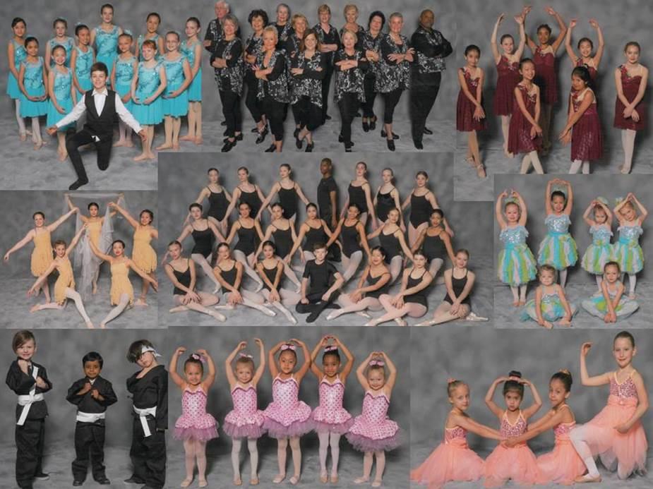School Recital Image.jpg