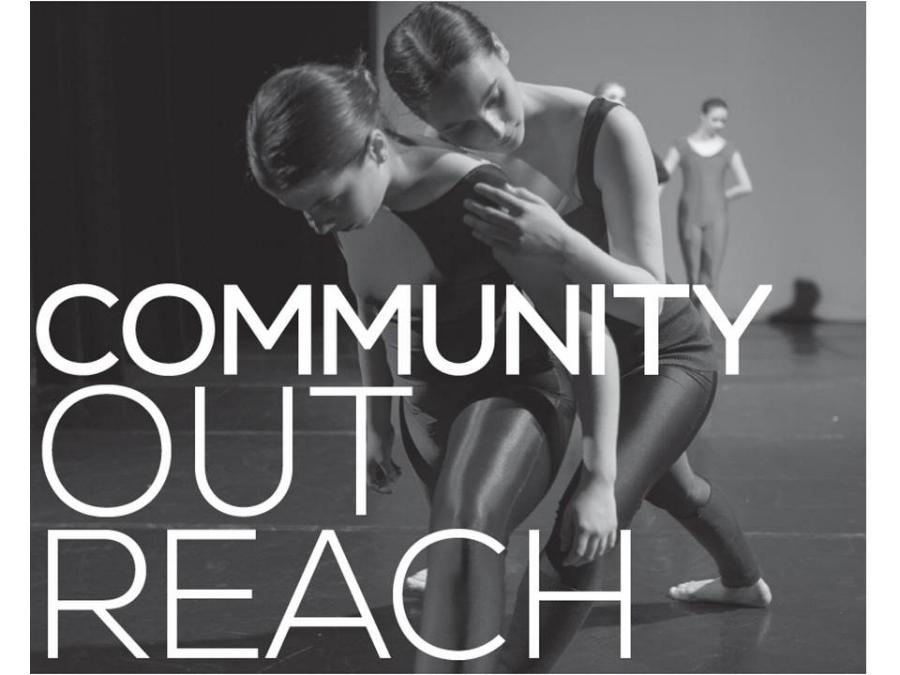 CommunityOutreach.jpg