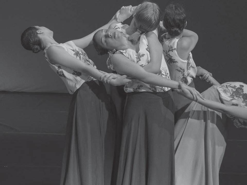 Rockford Dance Company is truly a family. we are all here for one another. financial aid and scholarships are one way in which the supporters of rockford dance company help bring the joy of dance to young people.