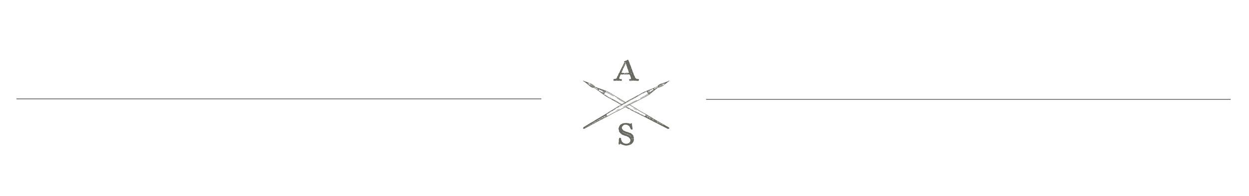 AOS-Line.jpg