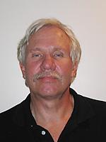 Steven Martin, President