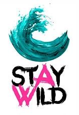 staywild surfwear