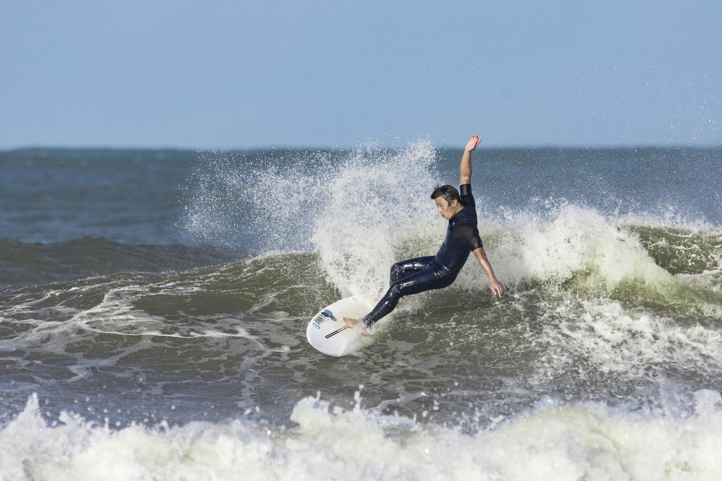Miyazaki   Surf Photo