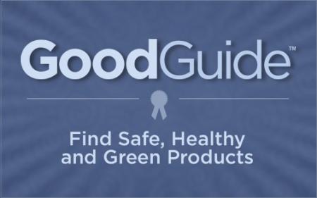 GoodGuide-logo