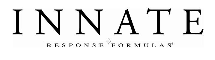 innate-response-brand-supplements.jpg