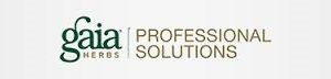 gaia-professional-logo.jpg