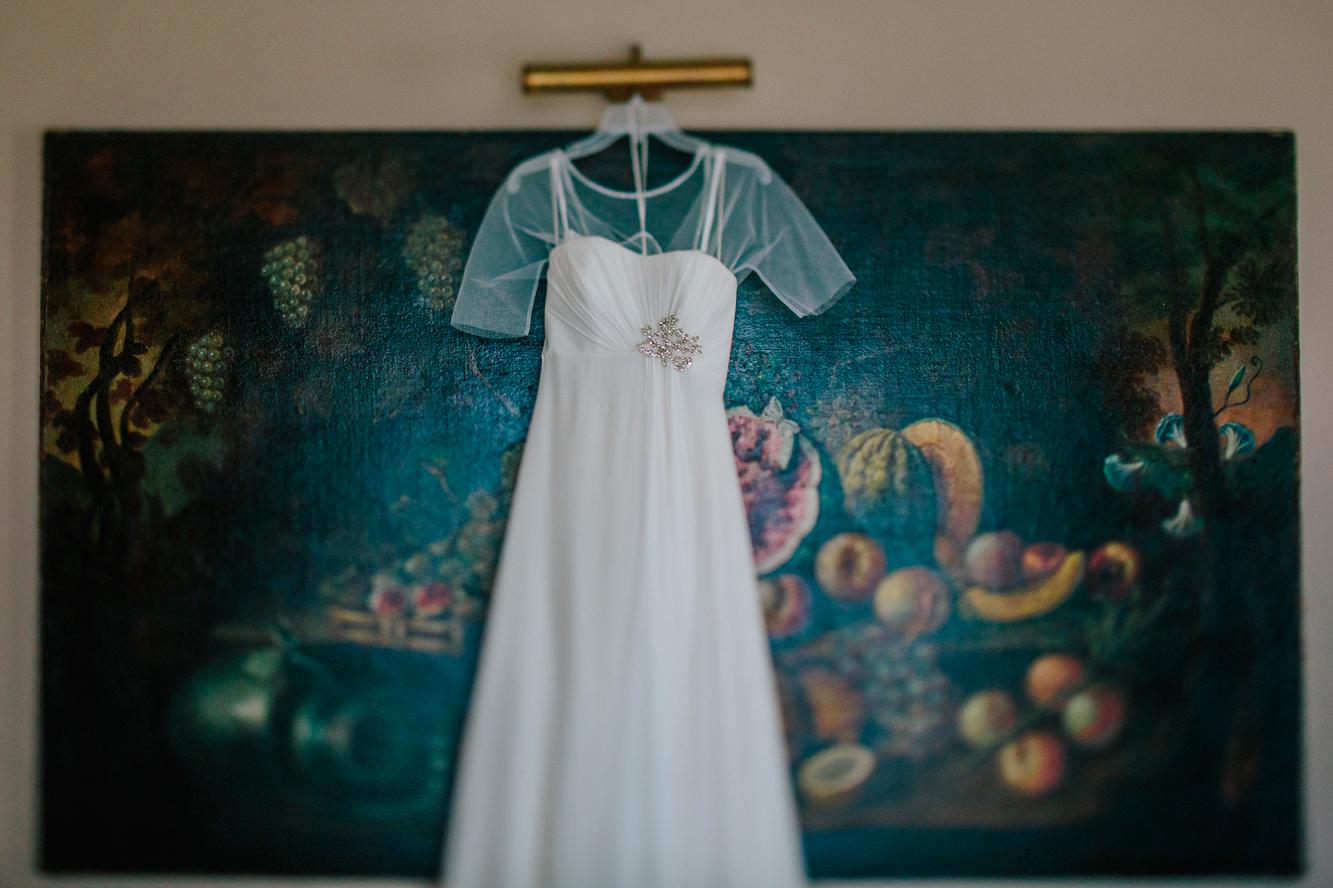 001-.Bride Dress .jpg