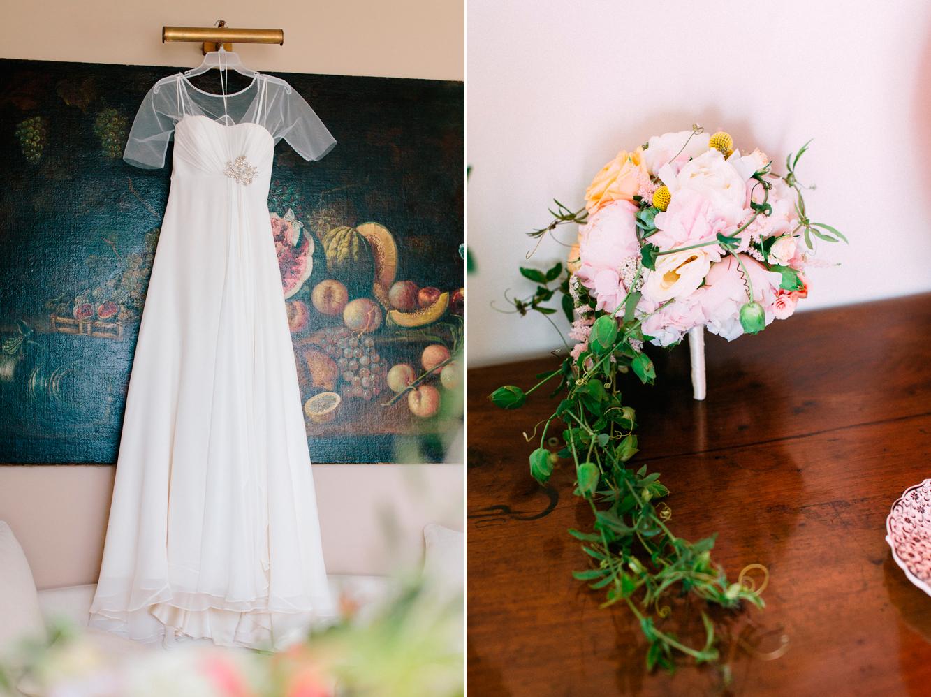 002-.Bride Dress .jpg