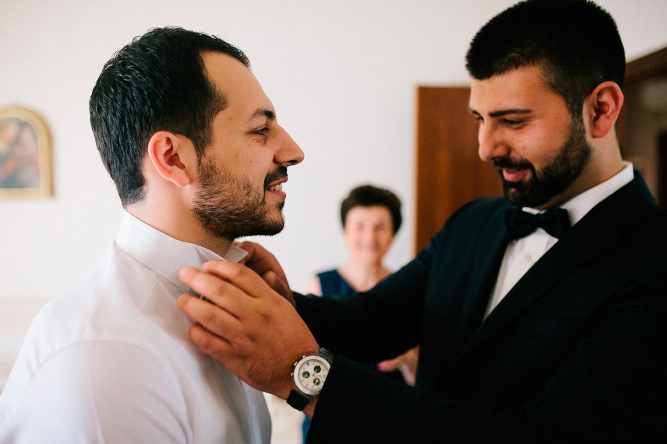 035-groom getting ready.jpg