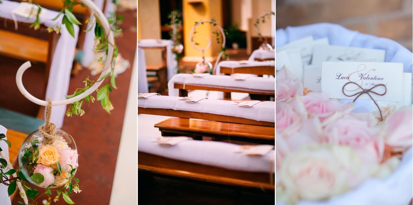 079-chiesa sant' anna matrimonio church porto potenza wedding.jpg