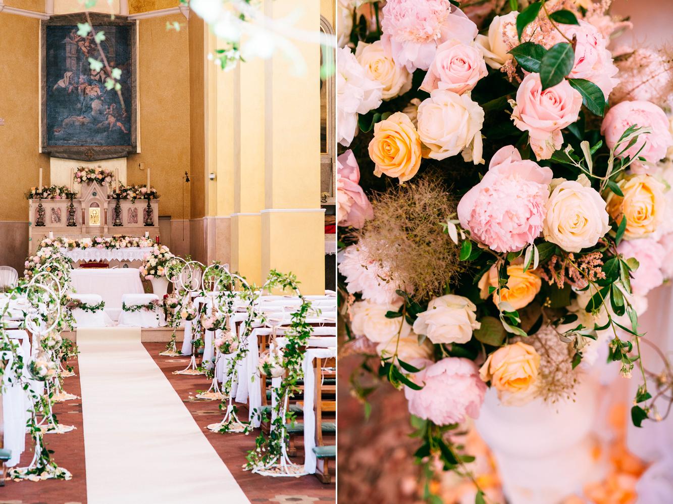080-chiesa sant' anna matrimonio church porto potenza wedding.jpg