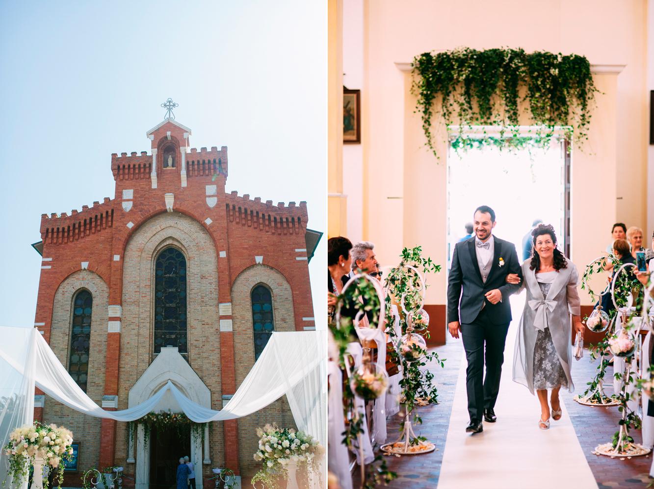 081-chiesa sant' anna matrimonio church porto potenza wedding.jpg