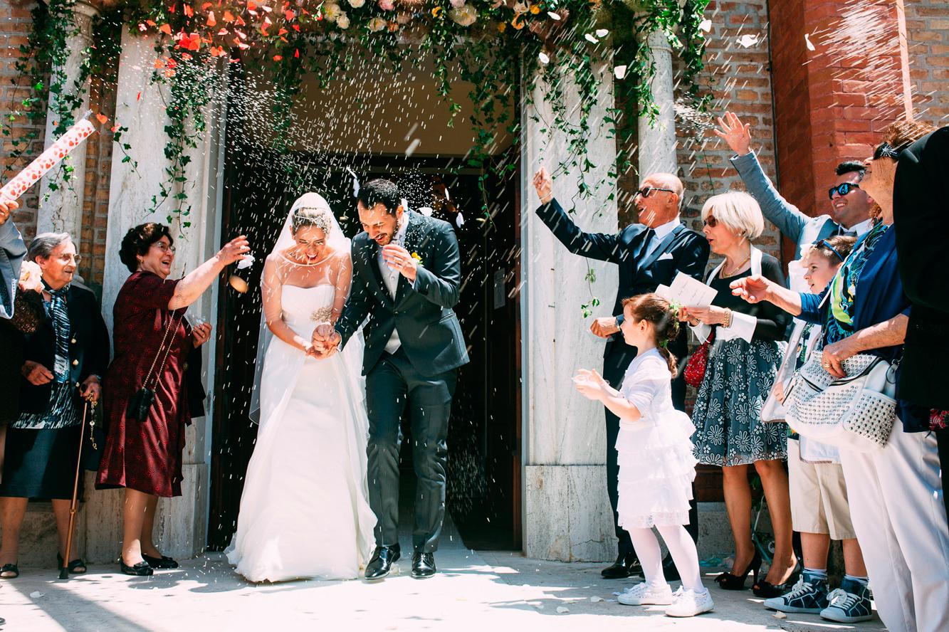 137-matrimonio church porto potenza wedding.jpg