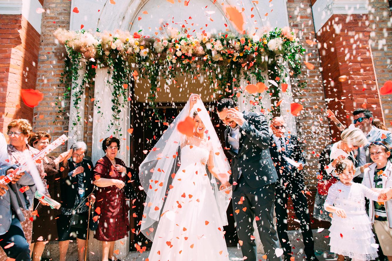 138-matrimonio church porto potenza wedding.jpg