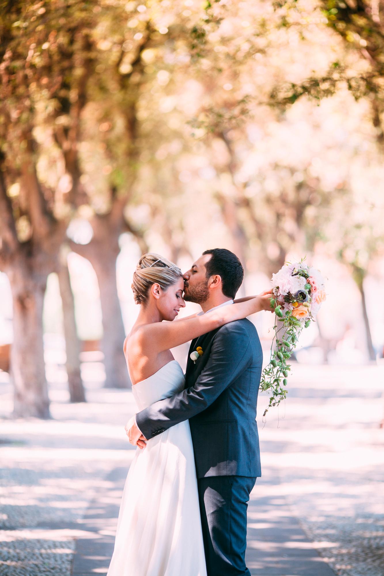 149-bride groom wedding portrait photographer marche conero sirolo. jpg.jpg