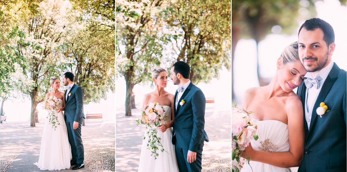 154-bride groom wedding portrait photographer marche conero.jpg