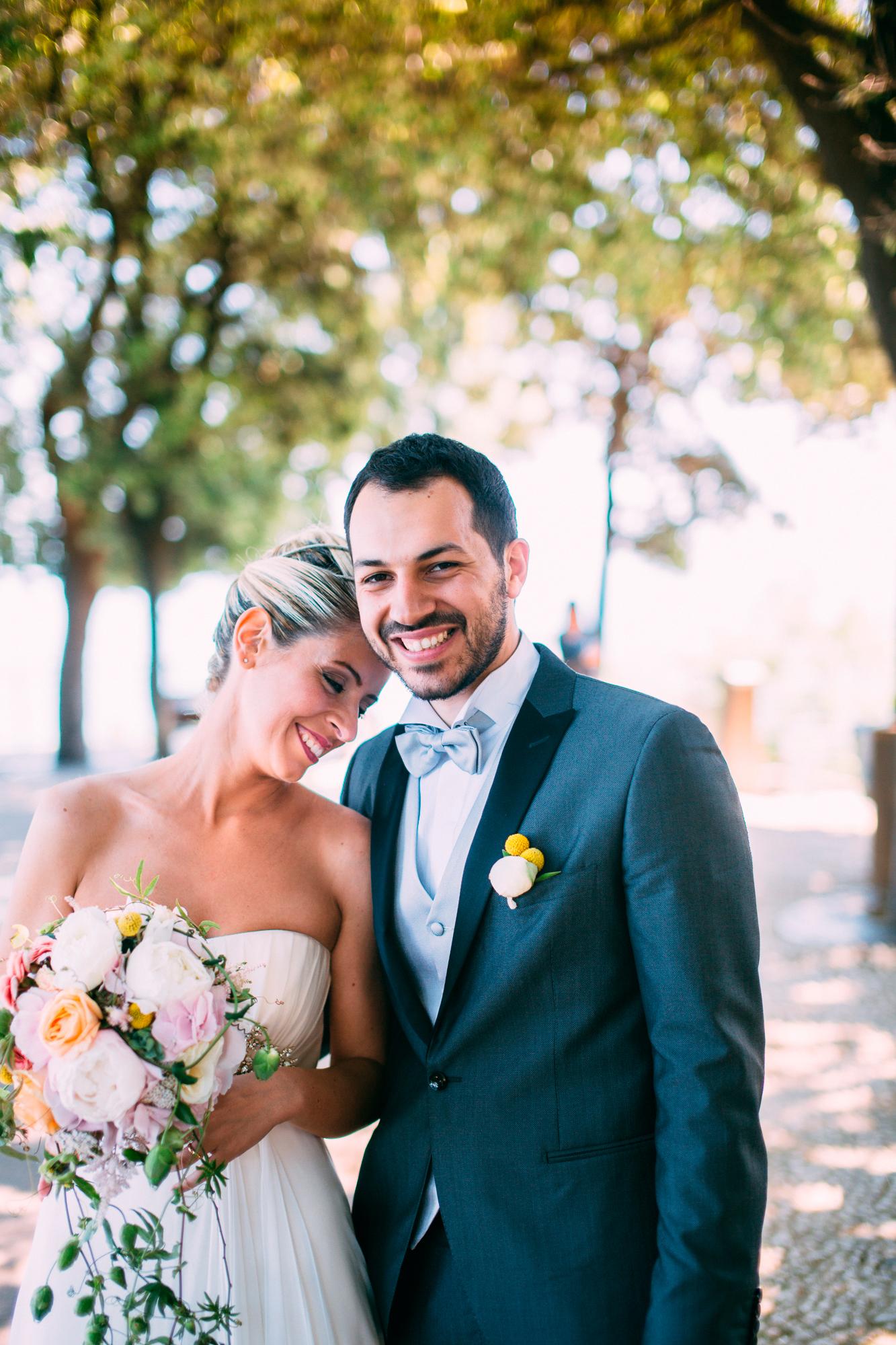 153-bride groom wedding portrait photographer marche conero.jpg