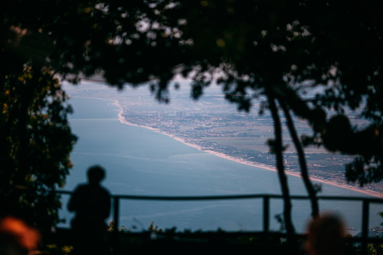 161-monteconero view italy panorama.jpg