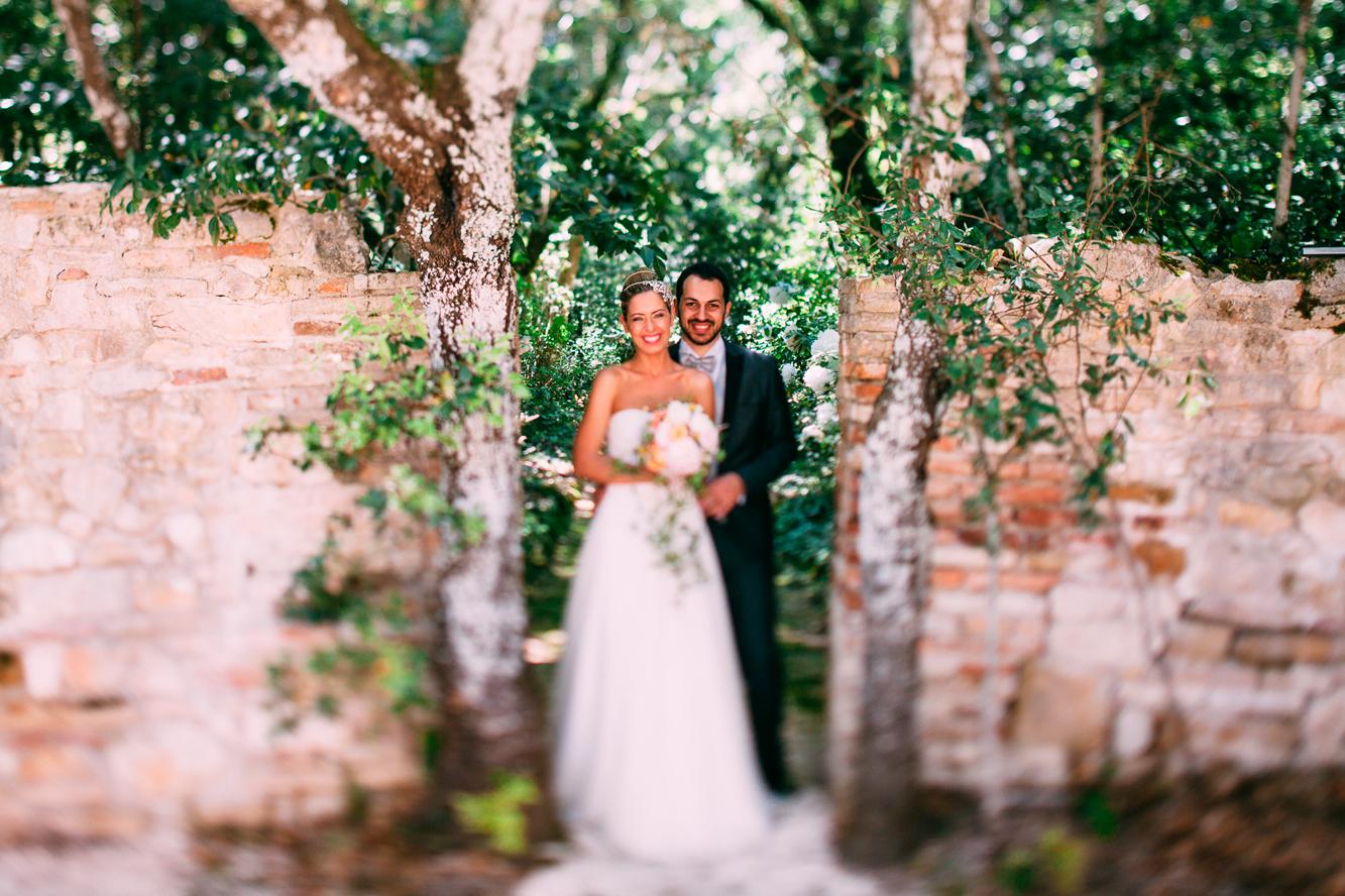 172-bride groom wedding portrait photographer marche conero.jpg