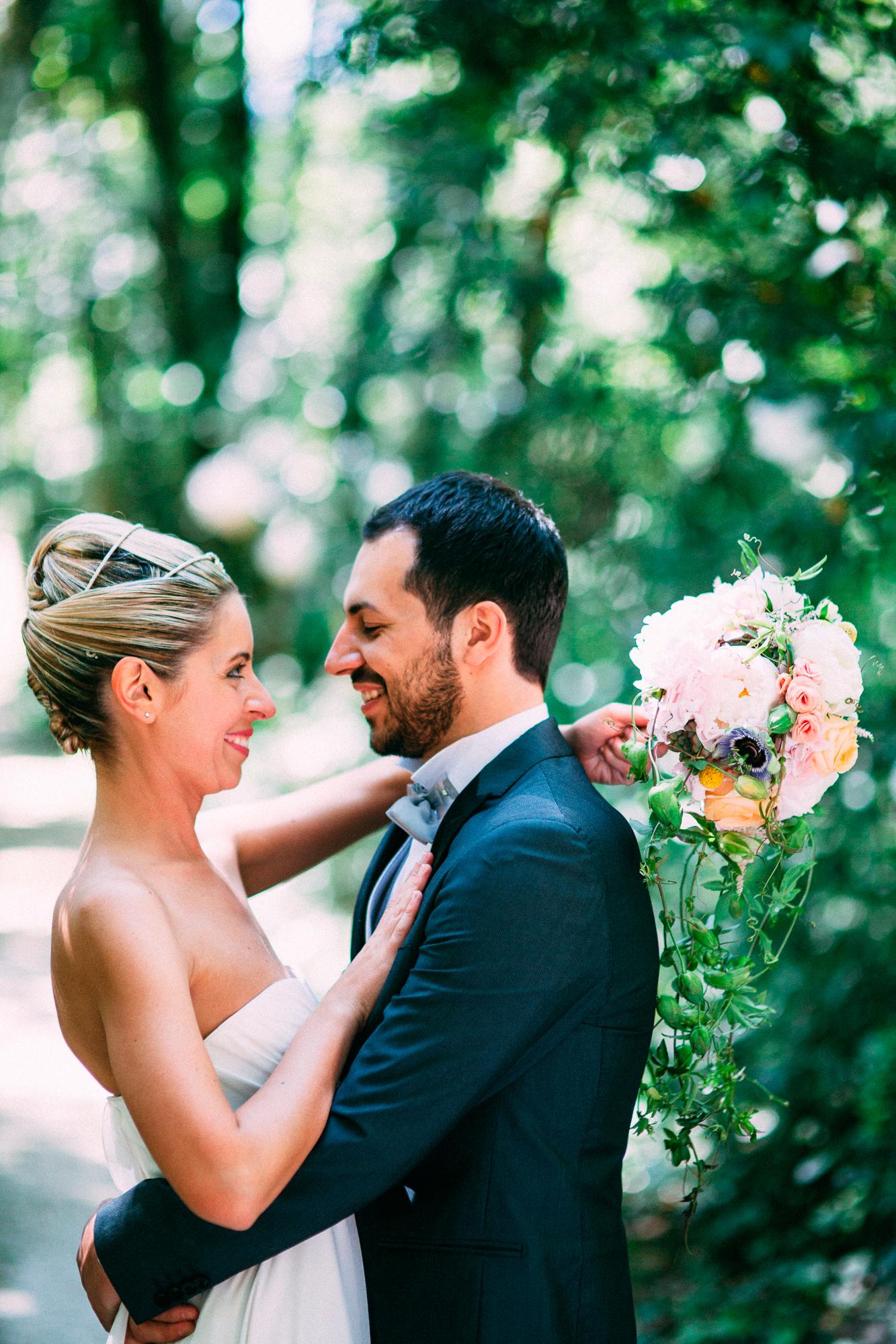 177-bride groom wedding portrait photographer marche conero.jpg