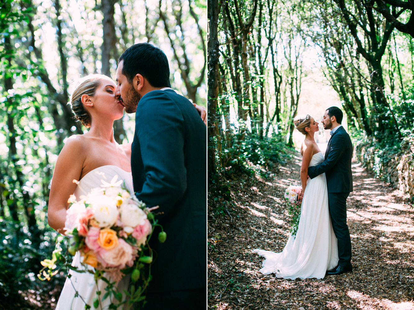 184-bride groom wedding portrait photographer marche conero.jpg