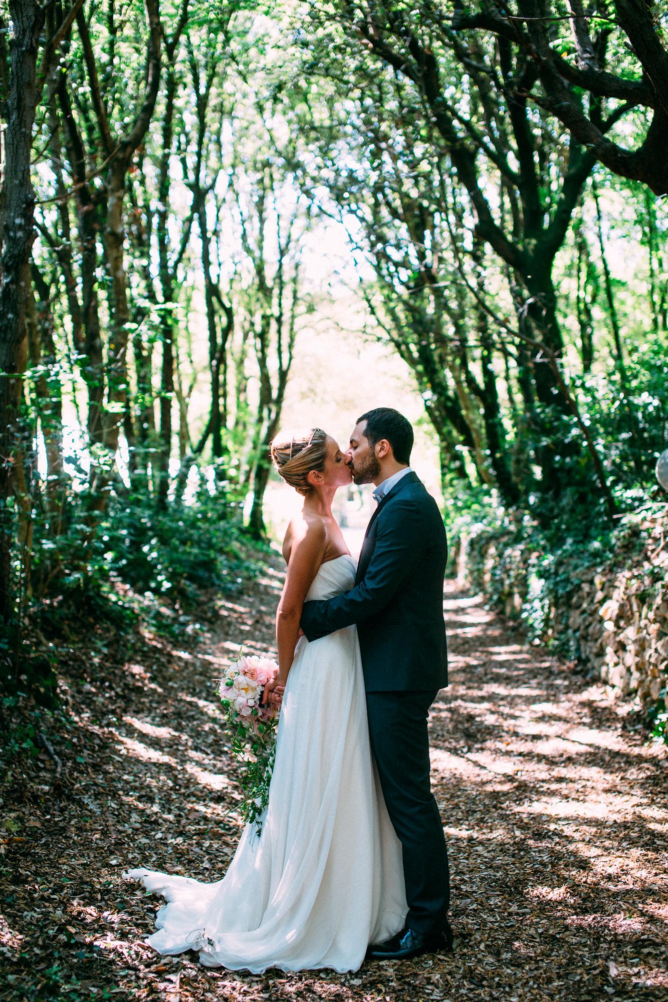 185-bride groom wedding portrait photographer marche conero.jpg