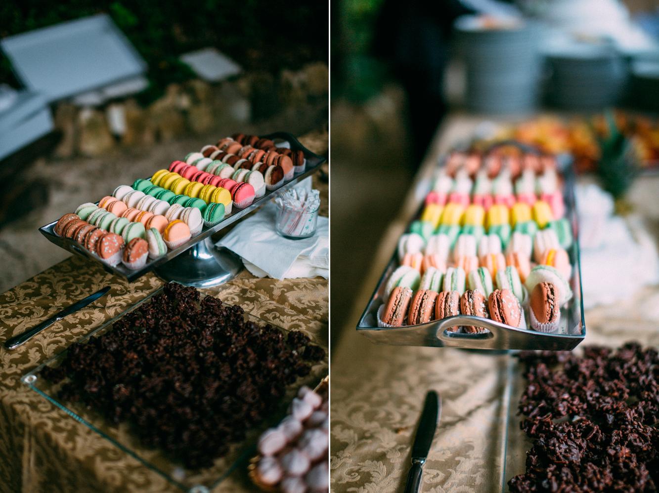 215-il picchio catering wedding.jpg