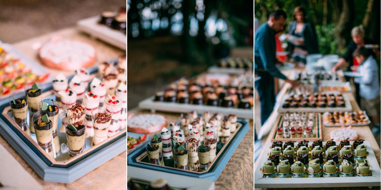 216-il picchio catering wedding.jpg