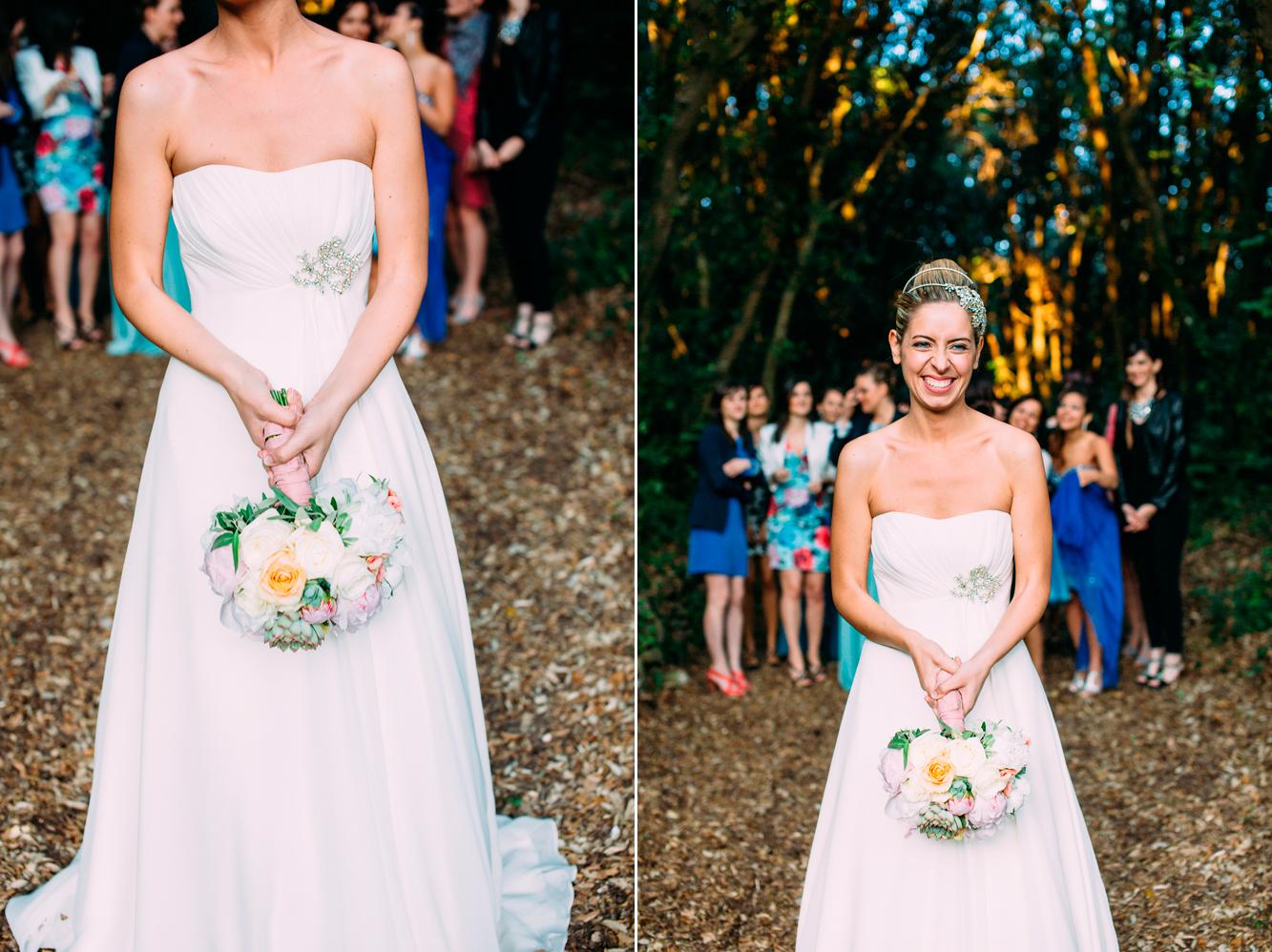 220-monte conero wedding bride.jpg