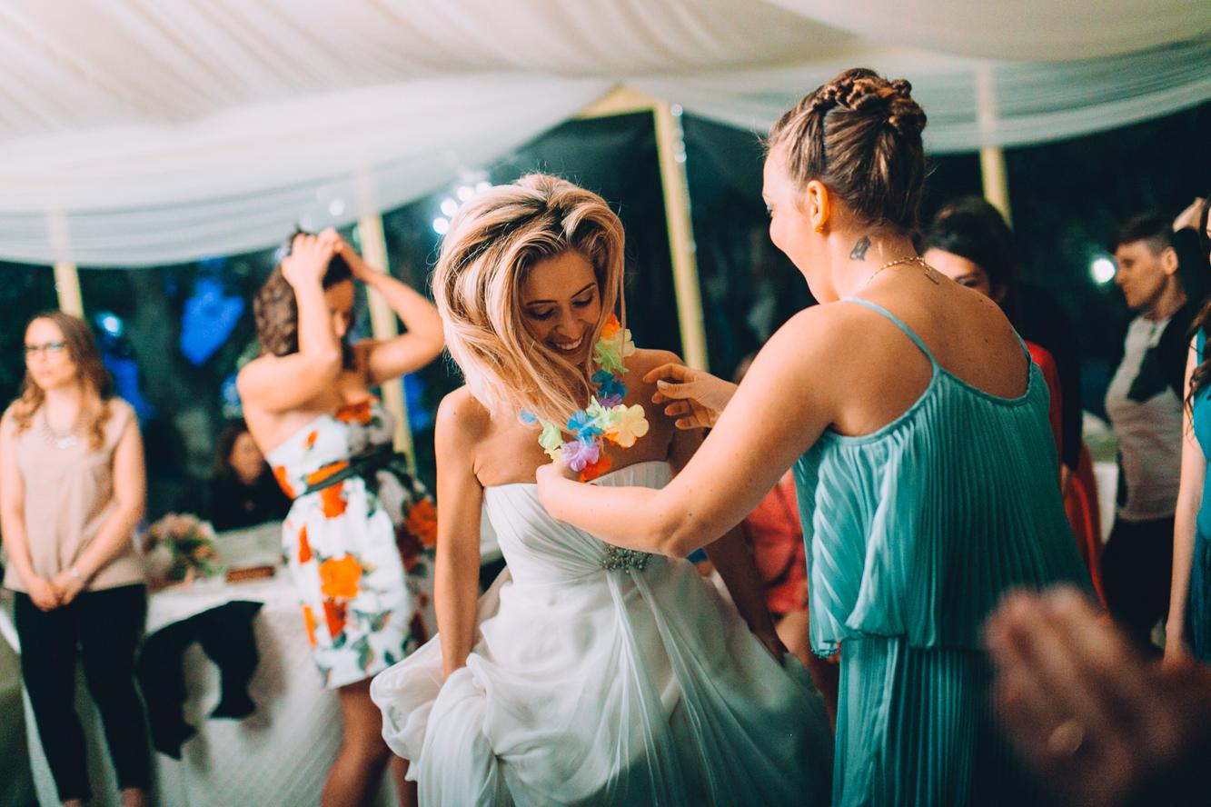 239-bride wedding monte conero dancing.jpg
