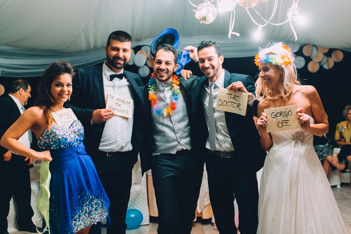 241-bride groom friends monte conero dancing.jpg