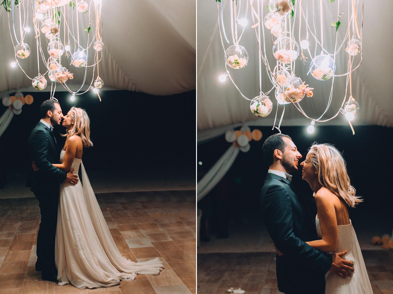 245-bride groom monte conero dancing.jpg