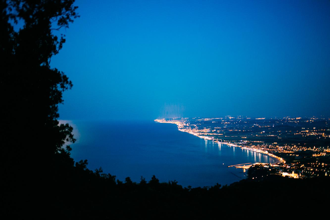 249-hotel monteconero night view.jpg