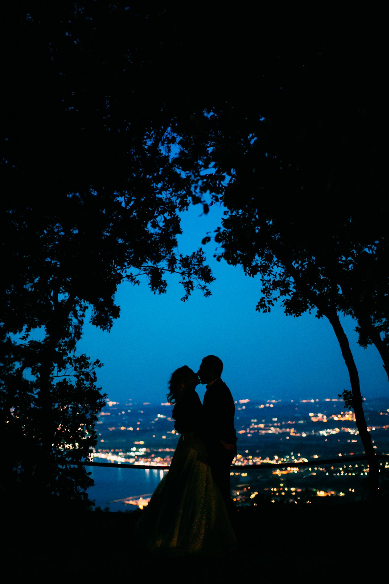 248- bride + groom hotel monteconero night view.jpg