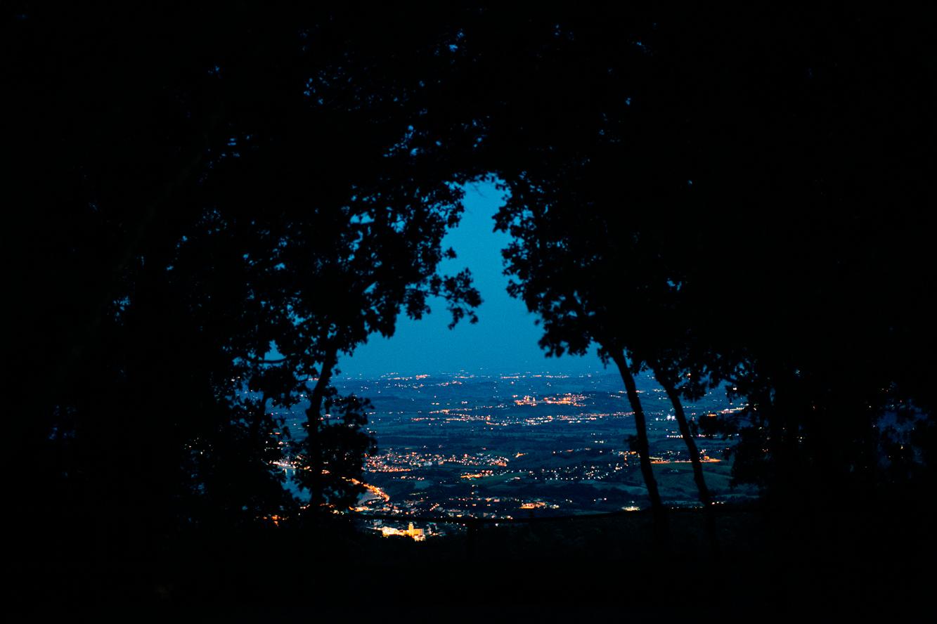 250-hotel monteconero night view.jpg