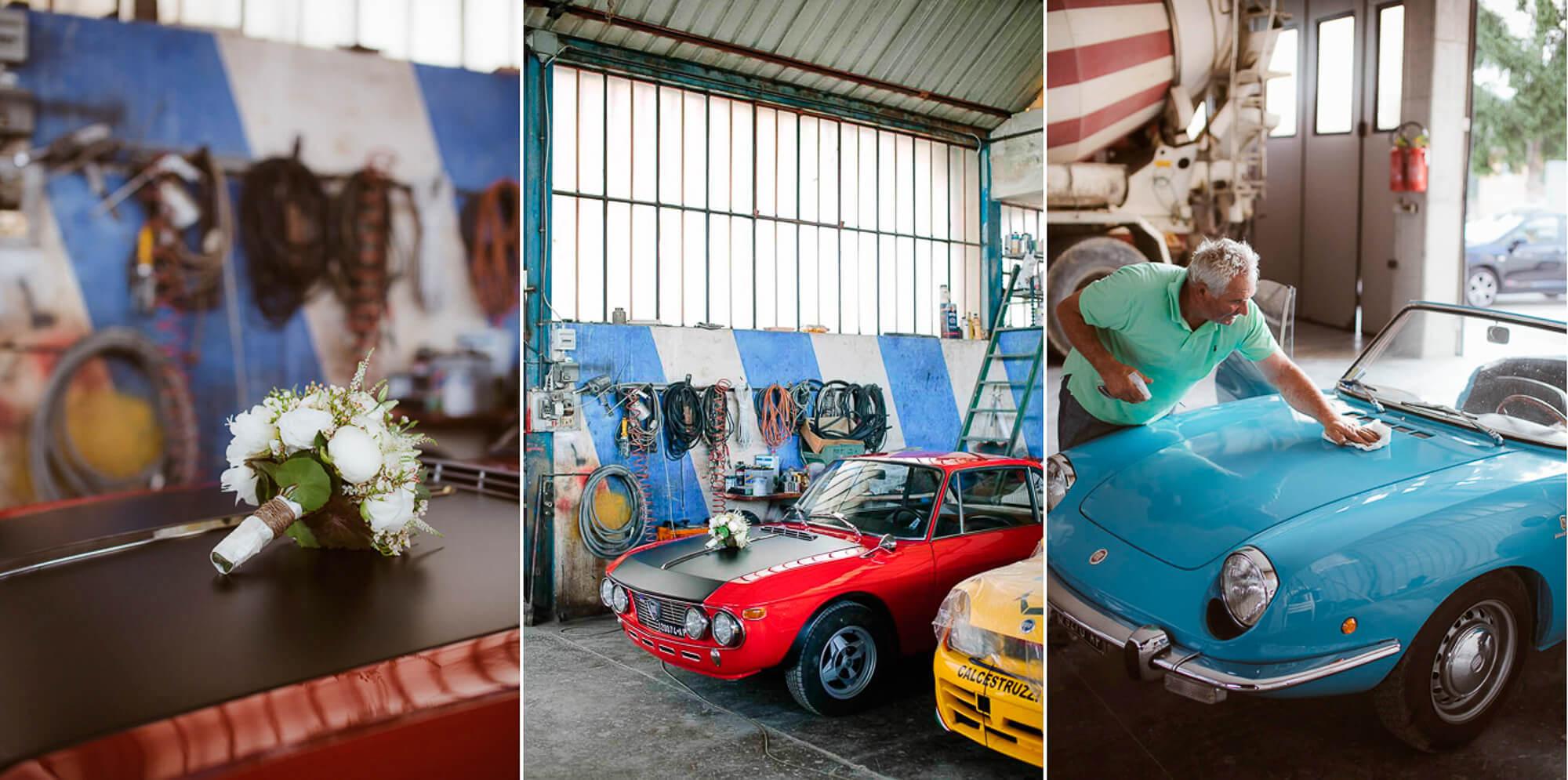 2_wedding_marche_cars.jpg