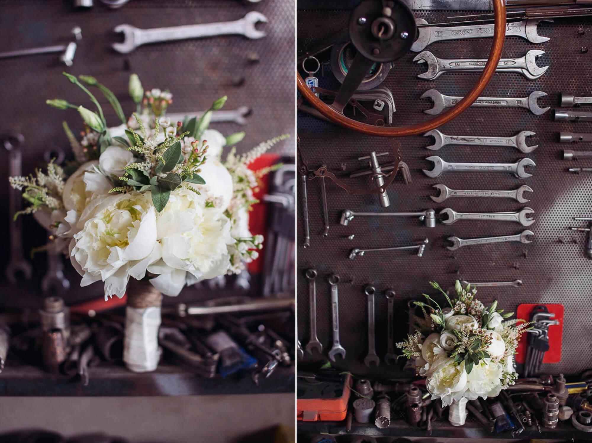 6_wedding_marche_officina.jpg