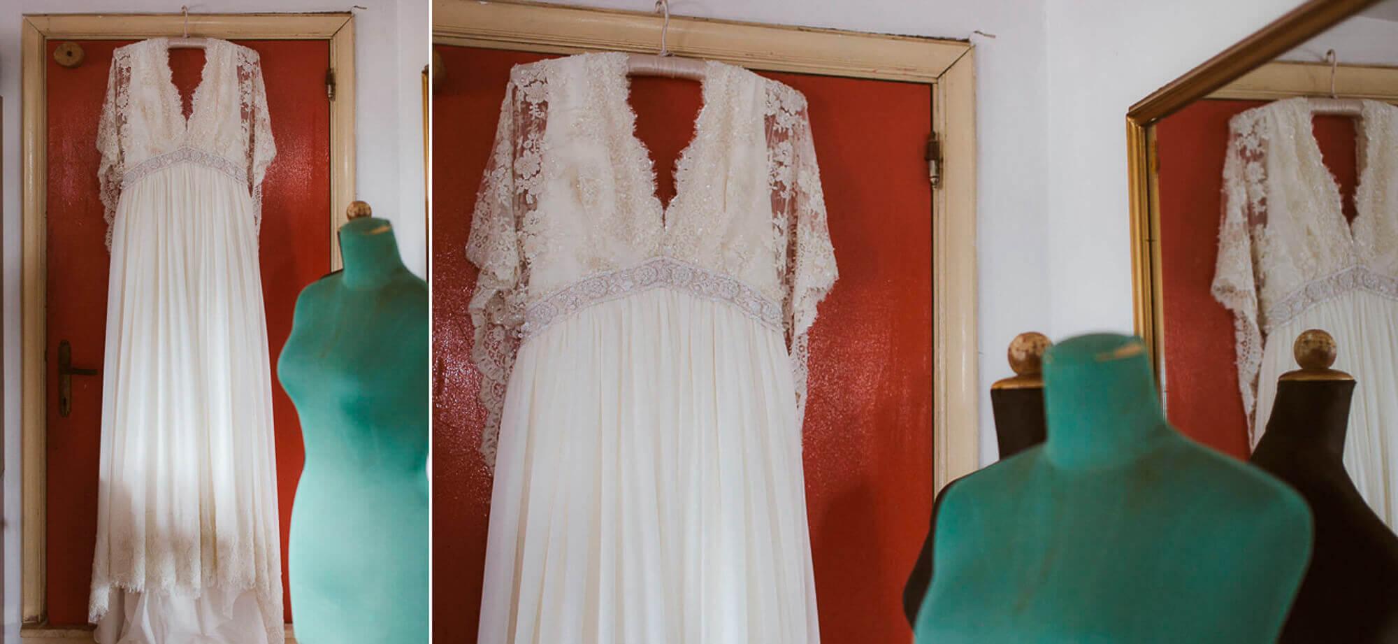 8_wedding_bride_dress.jpg