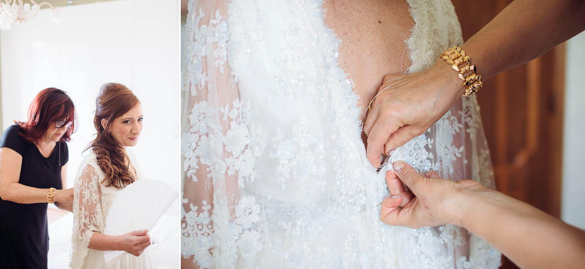 15_wedding_marche_bride getting ready.jpg