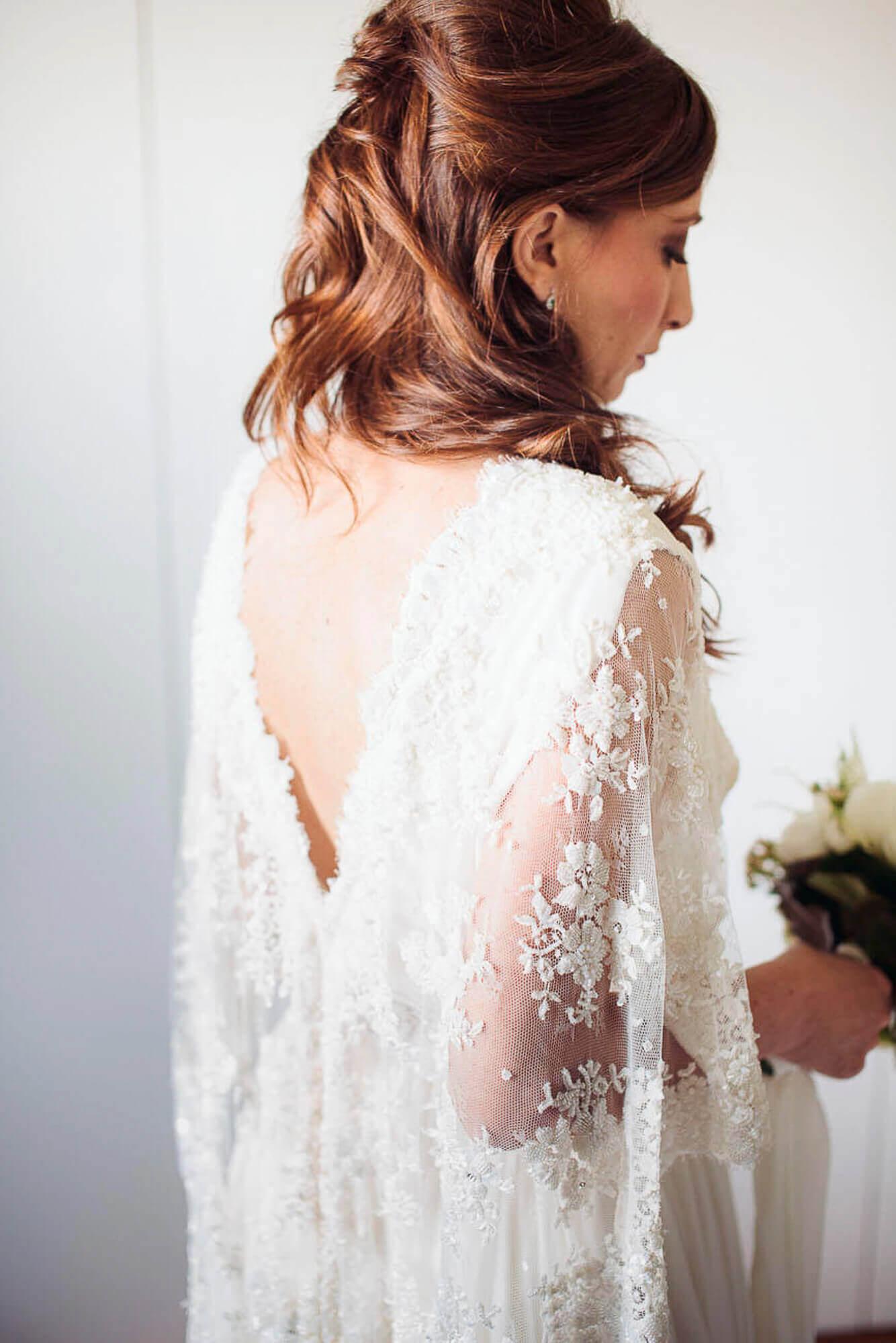 19_wedding_marche_bride.jpg