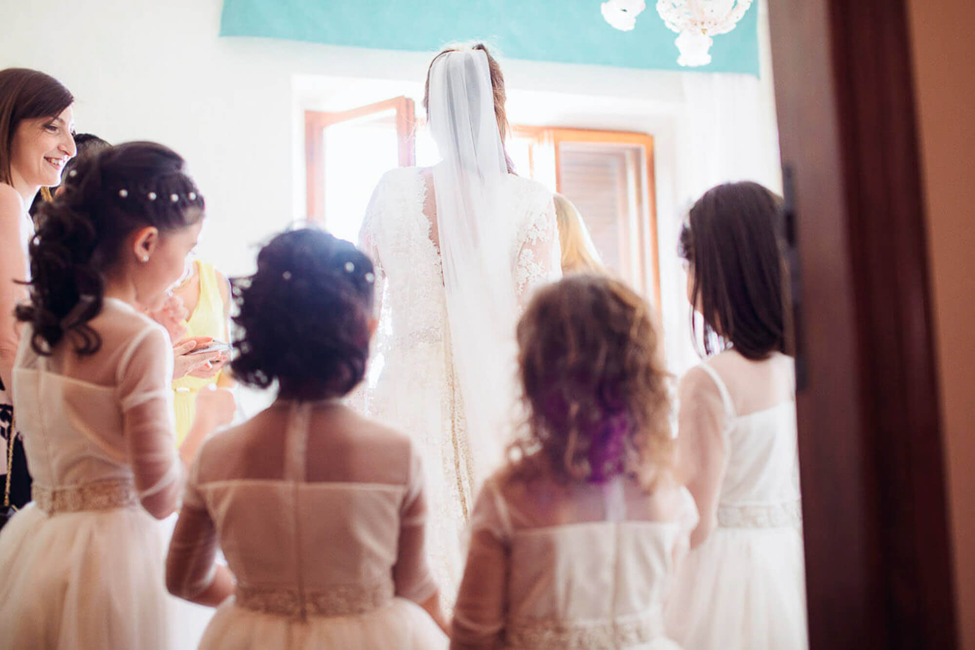 25_wedding_marche.jpg