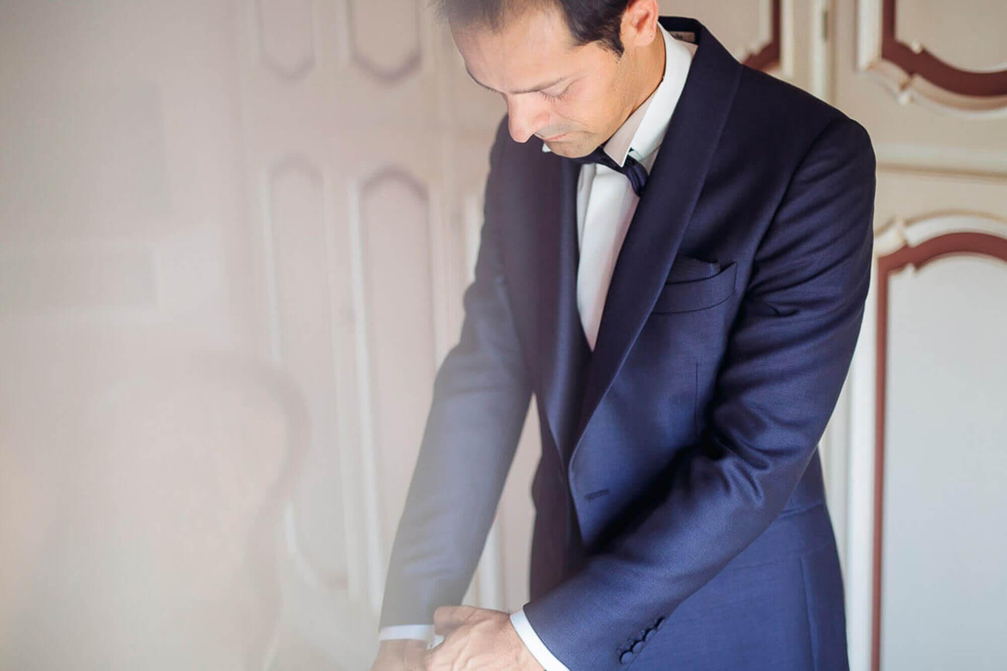 33_wedding_marche_creative getting ready groom.jpg