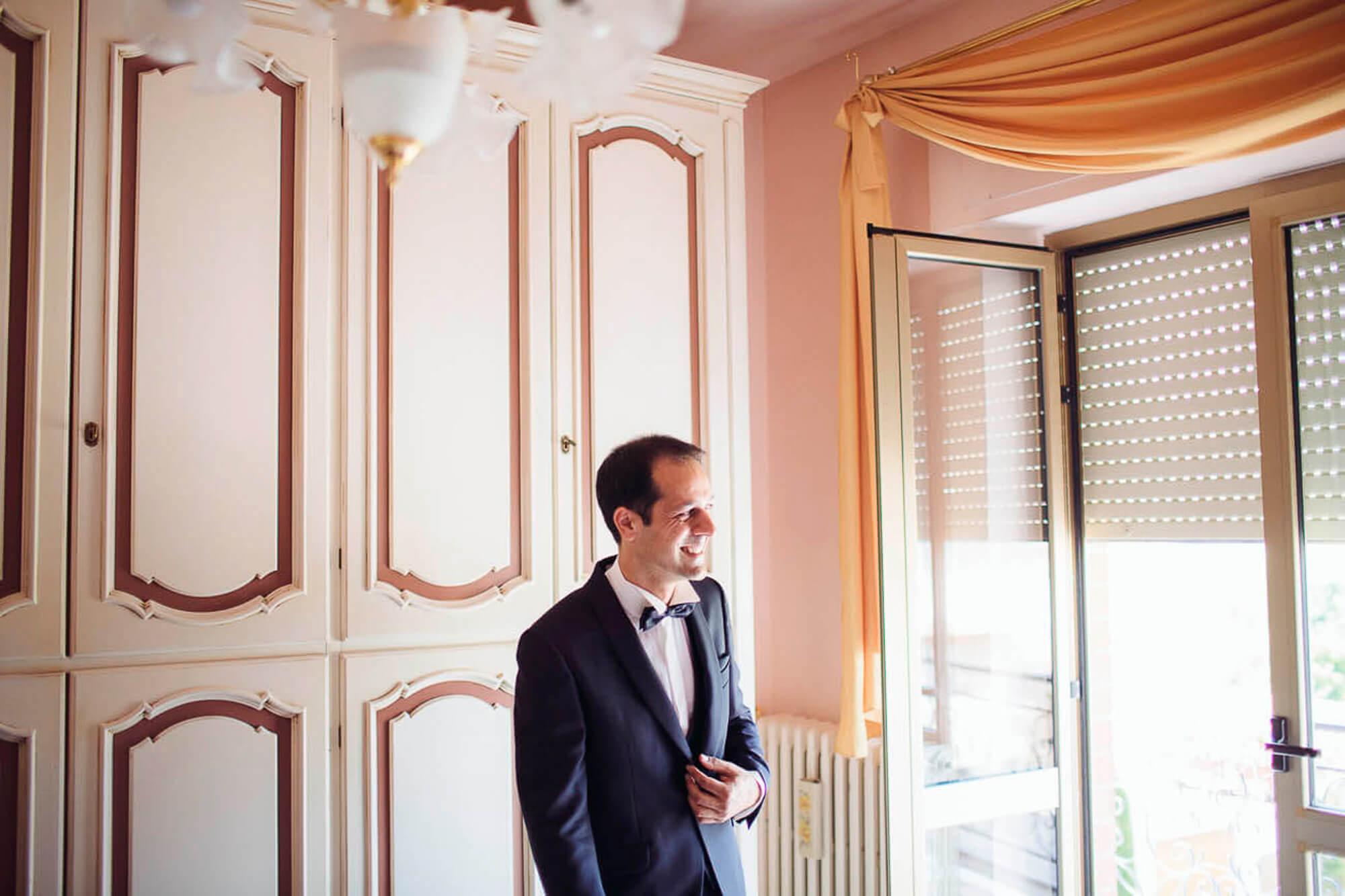 34_wedding_marche_creative portait.jpg