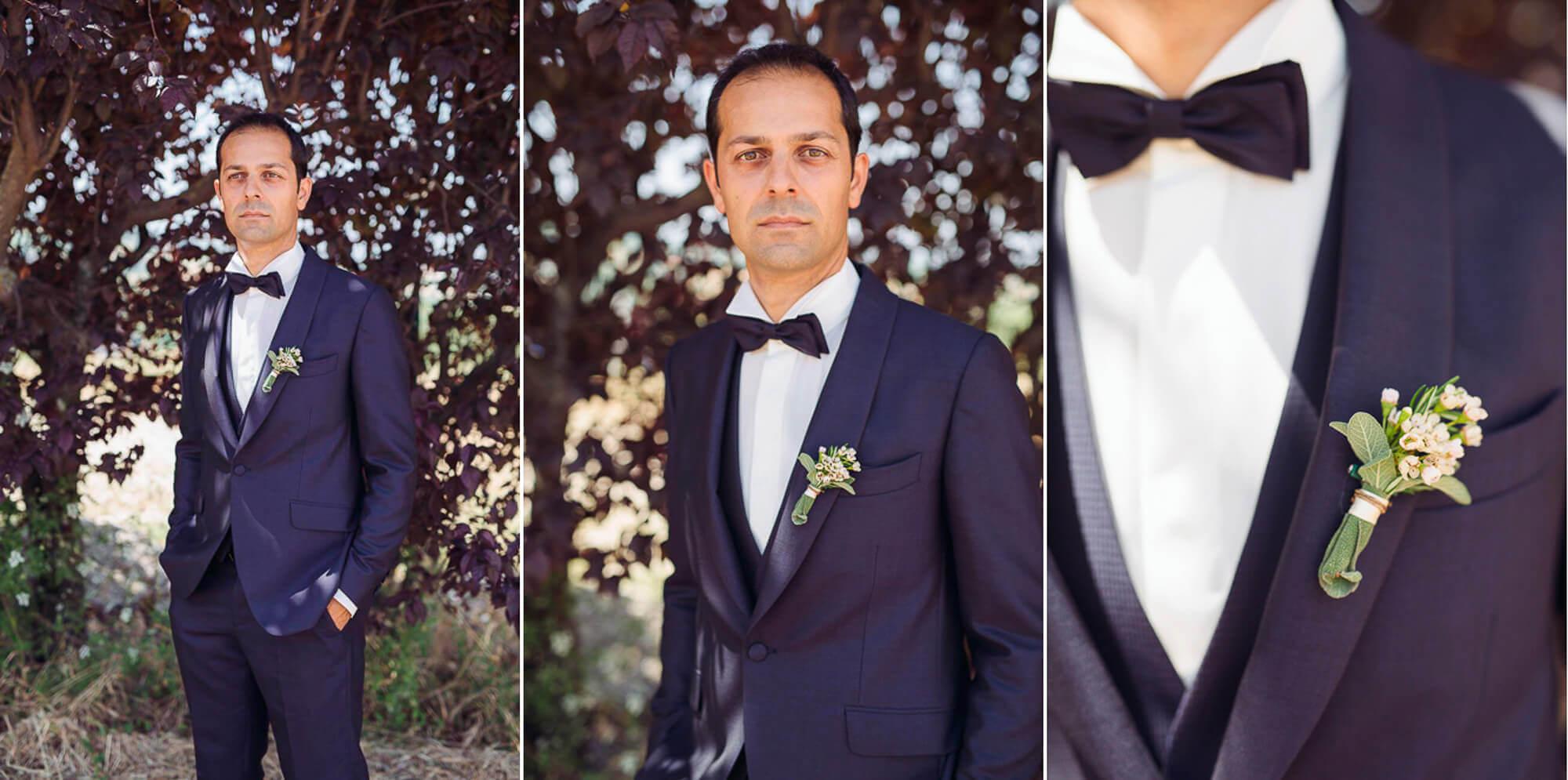35_wedding_groom getting ready.jpg