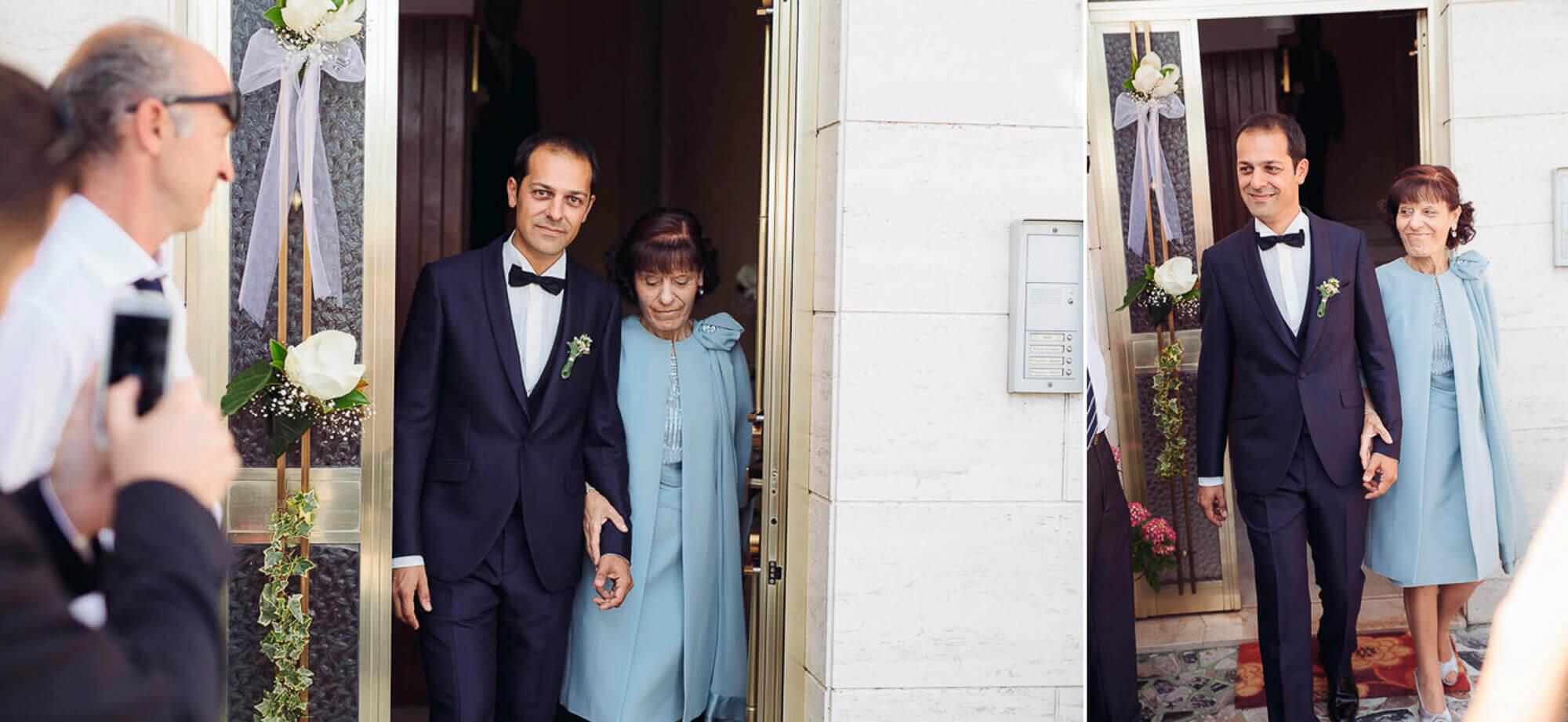 37_wedding_marche.jpg