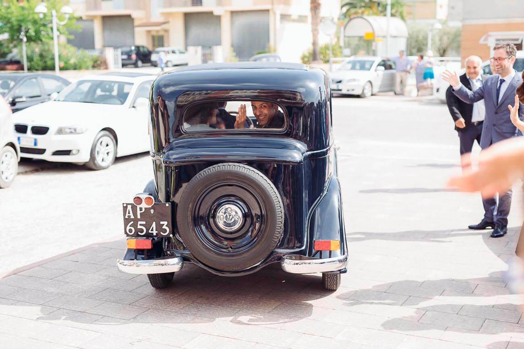 38_wedding_marche_fiat balilla.jpg