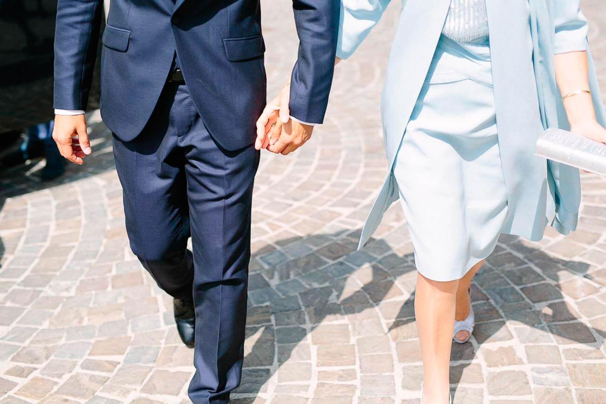 40_wedding_mother groom reportage.jpg