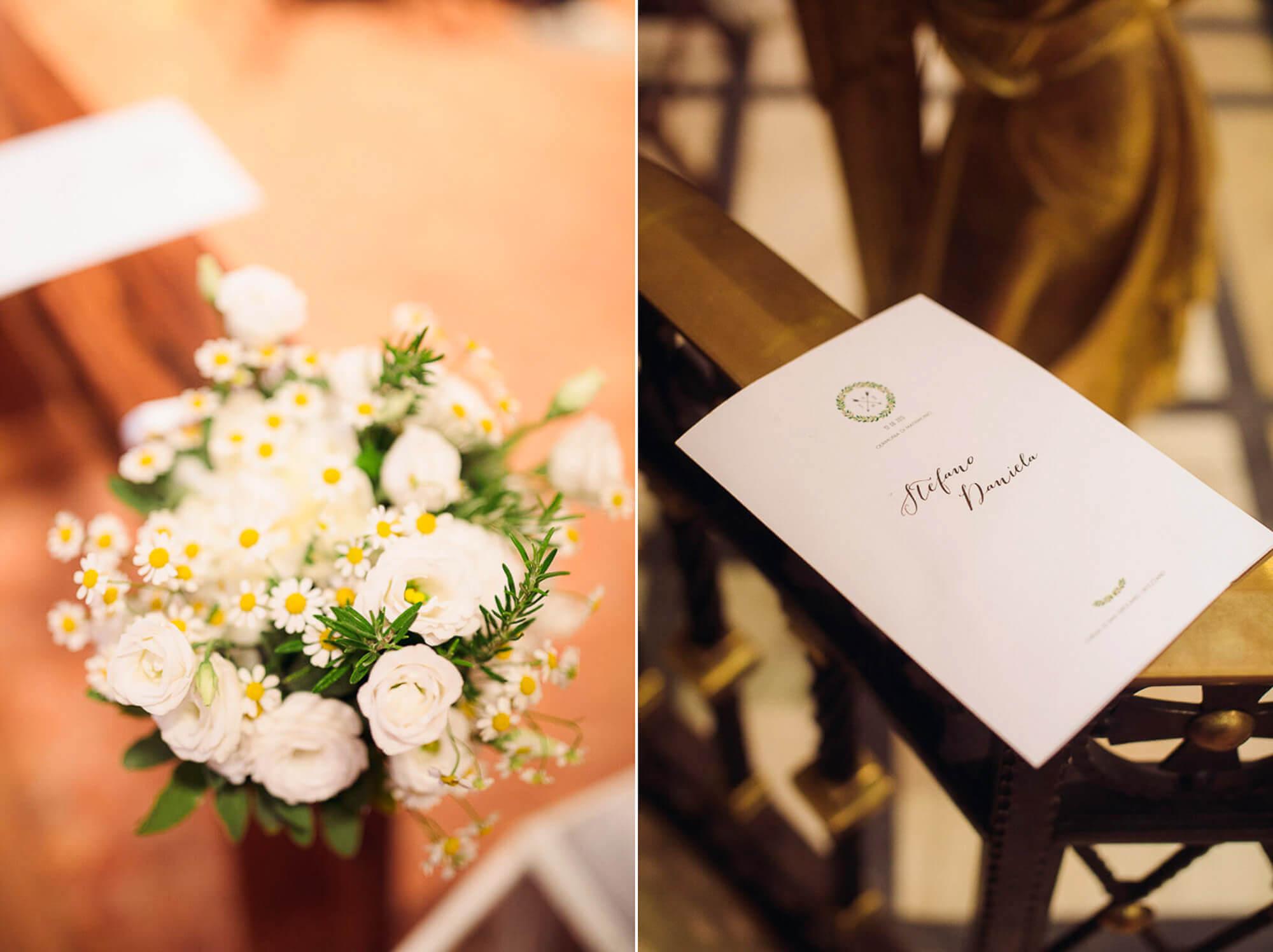 43_wedding_flower.jpg